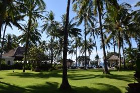 Spa Village, Bali